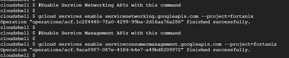 VPC-peering-part1.png