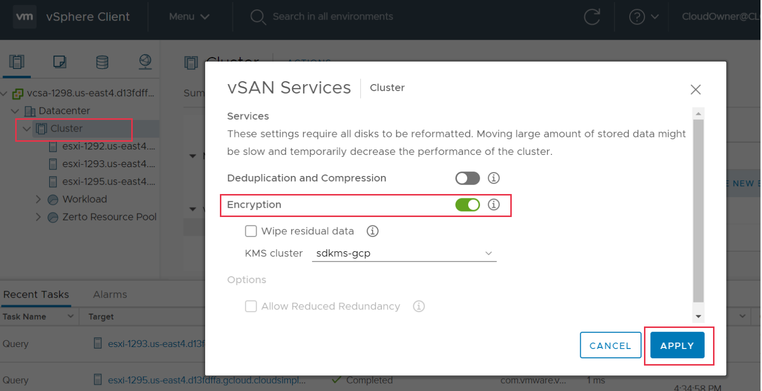 Enable__vsan_encryption2.png